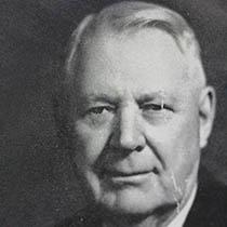 1919-1921 Joseph Allen Minturn