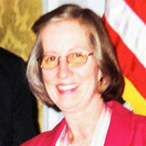 1998-2001 Kathryn Louise Wilsey Lerch