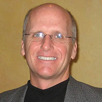 2007-2010 Jack Edward Buck