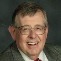 2010-2013 Graham Denby Morey